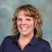Melissa Hudson's Profile Photo