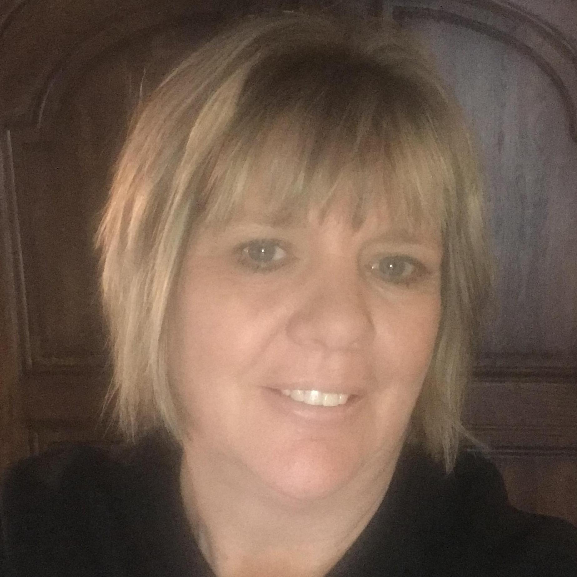 Amy Shields's Profile Photo