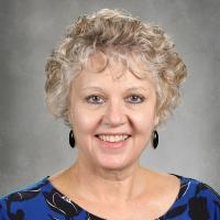 Laura Harris's Profile Photo