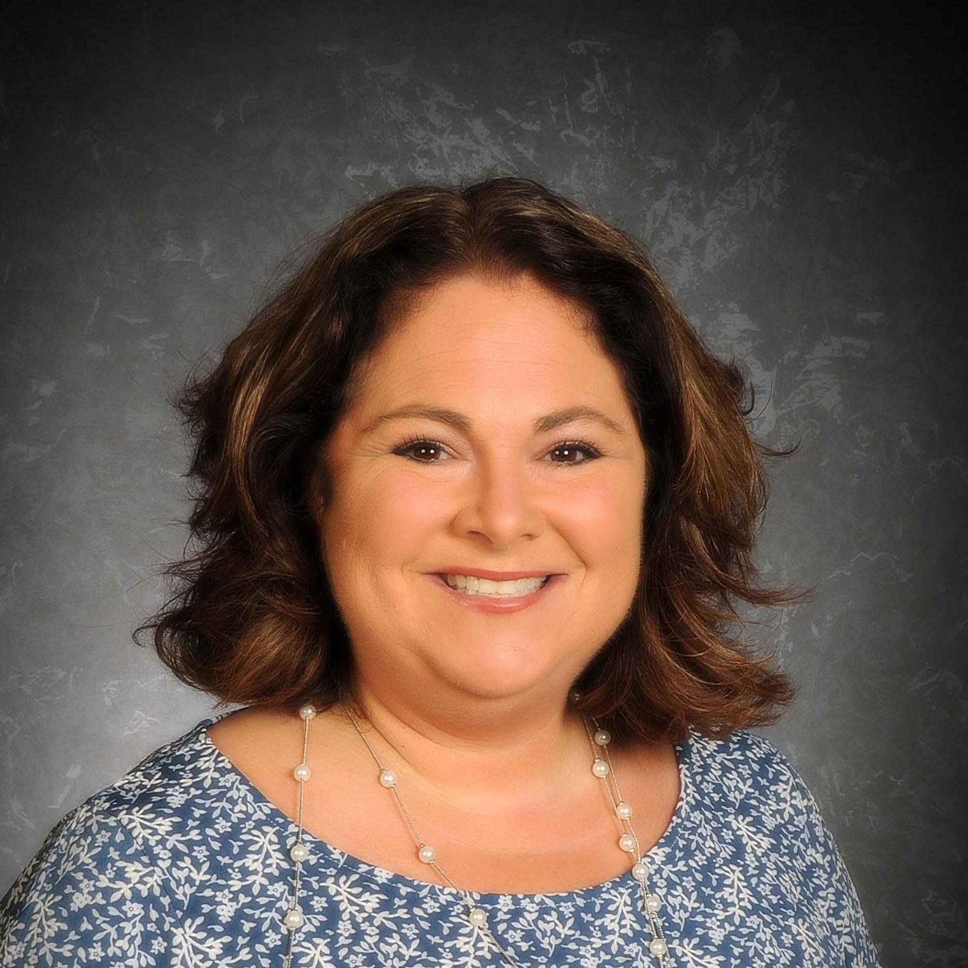Meredith Henry's Profile Photo