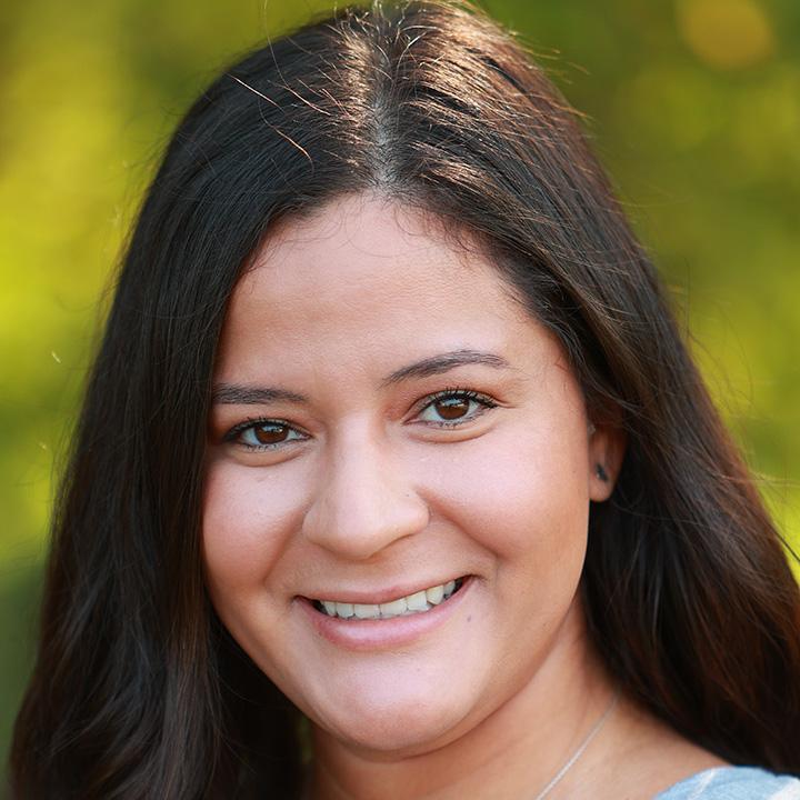 Jesenia Rodriguez's Profile Photo