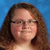 Mindy Newgent's Profile Photo