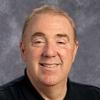 Torg Sahlman's Profile Photo
