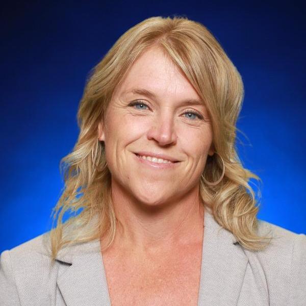 Lucy Kozikowski's Profile Photo