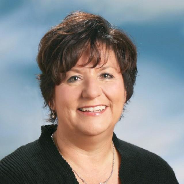 Pauline Storino's Profile Photo