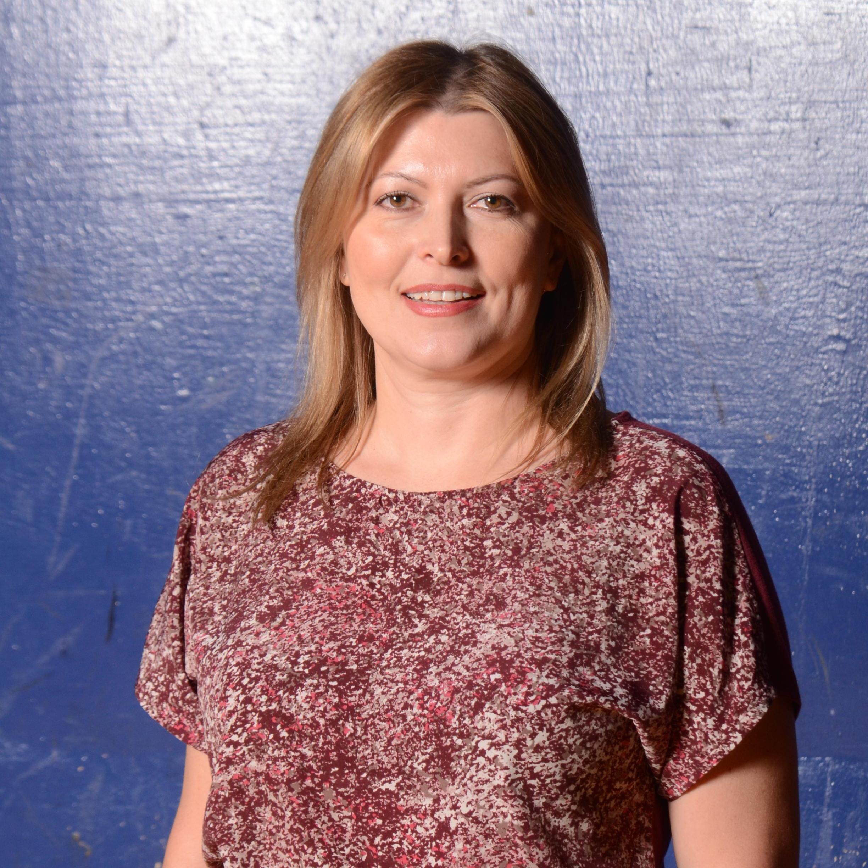 Daniya Galimzianova's Profile Photo