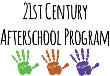 21st Century before and after school program Featured Photo