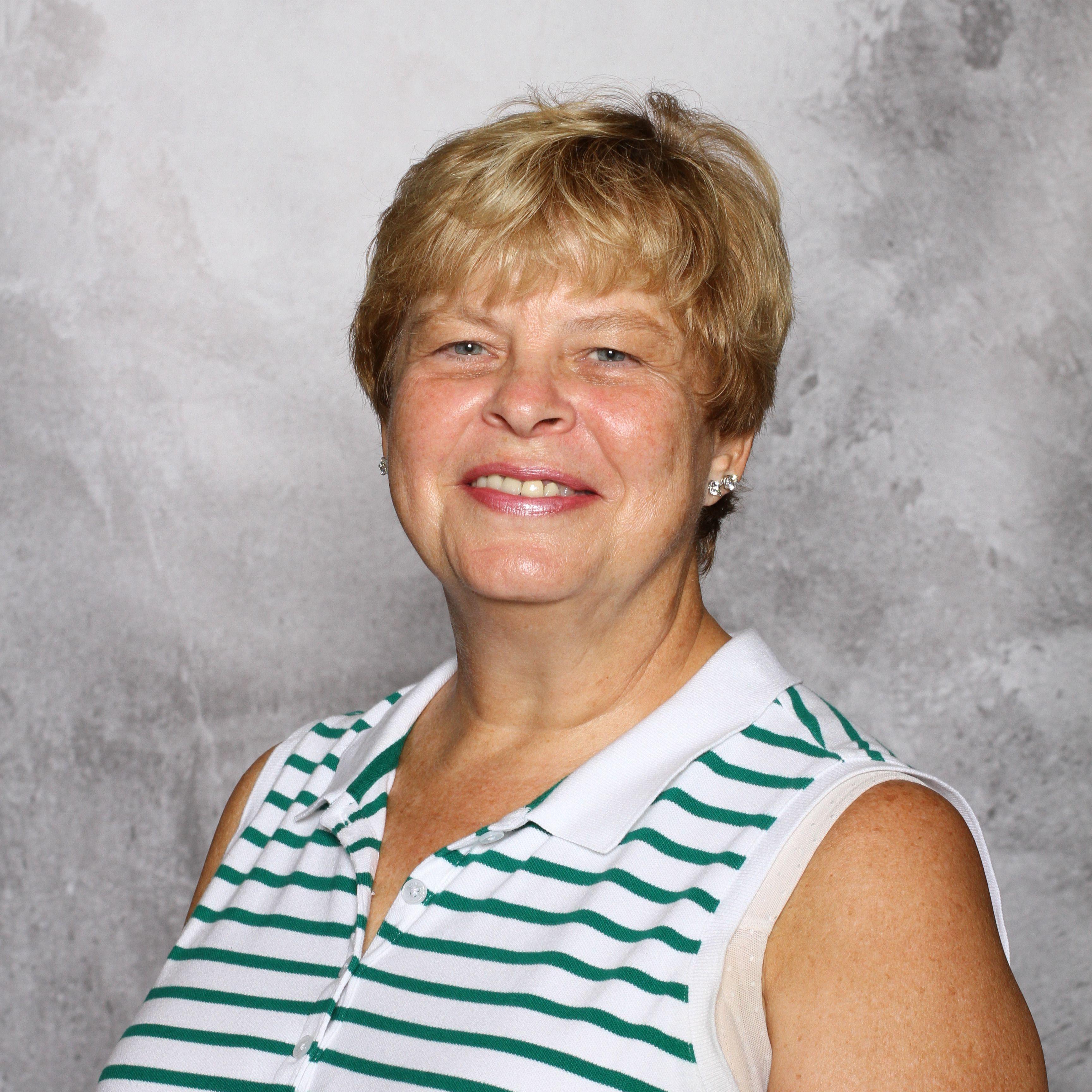 Theresa Dick's Profile Photo