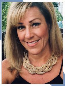 Melissa Perkowski