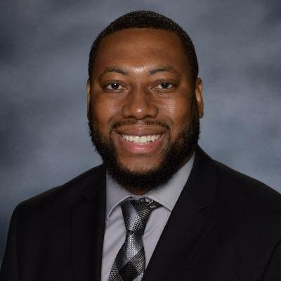 Cary Lewis's Profile Photo