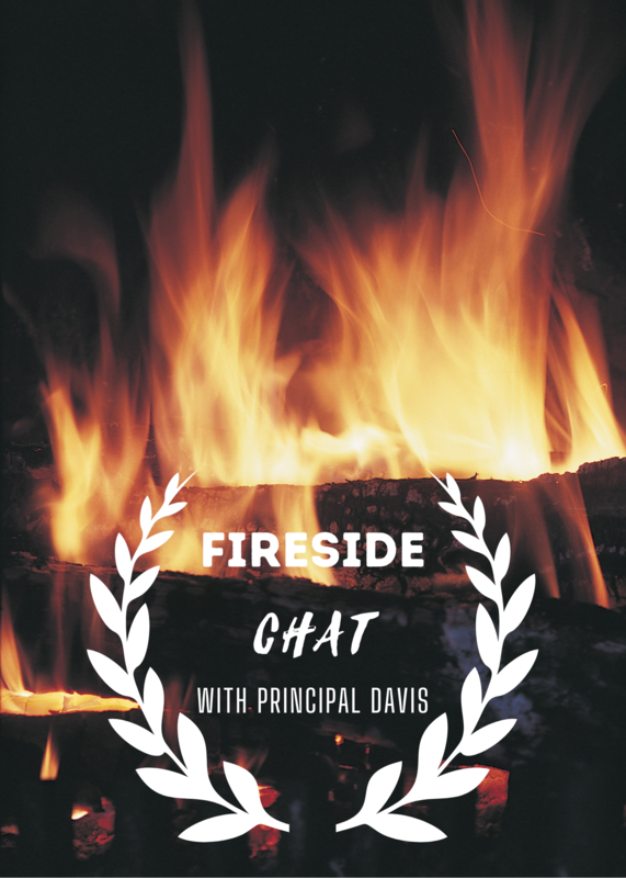 Fireside Chat.png