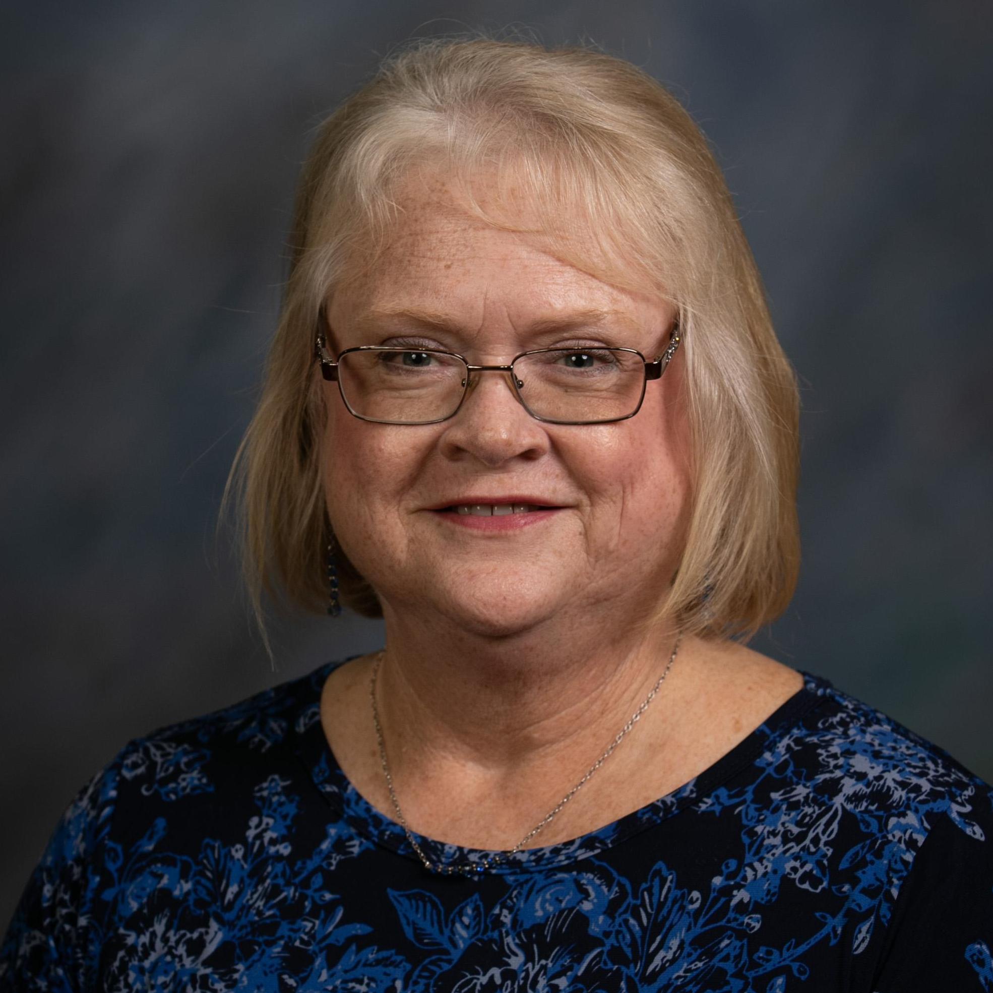Sandra Sherrill's Profile Photo