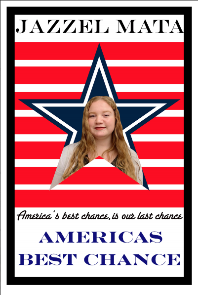 Americas Best Chance Poster.png