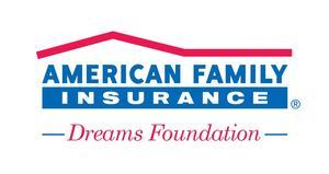 American Family Insurance Logo