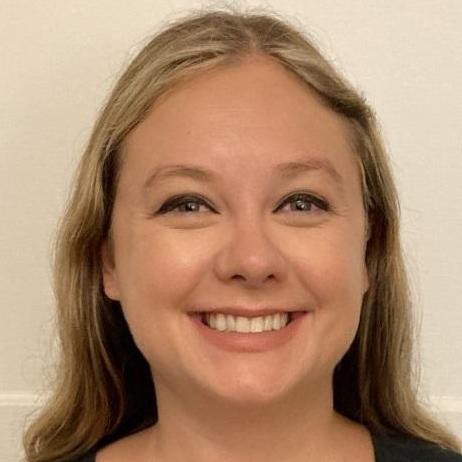 Danielle Latham's Profile Photo