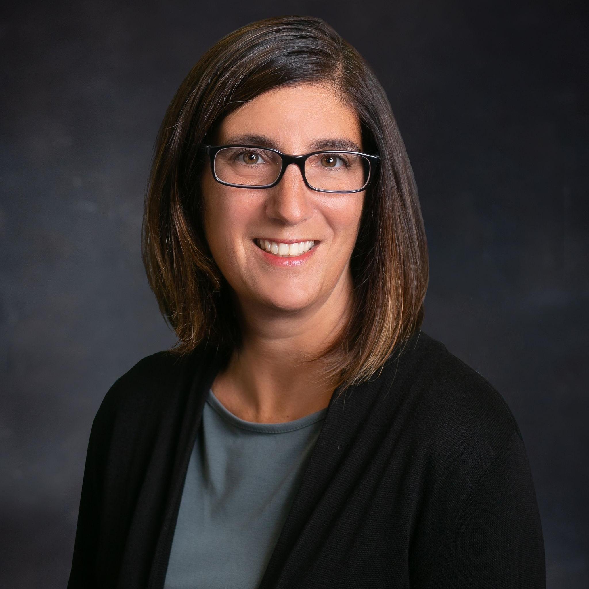 Tracy Dardick's Profile Photo