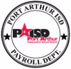 Port Arthur Independent School District