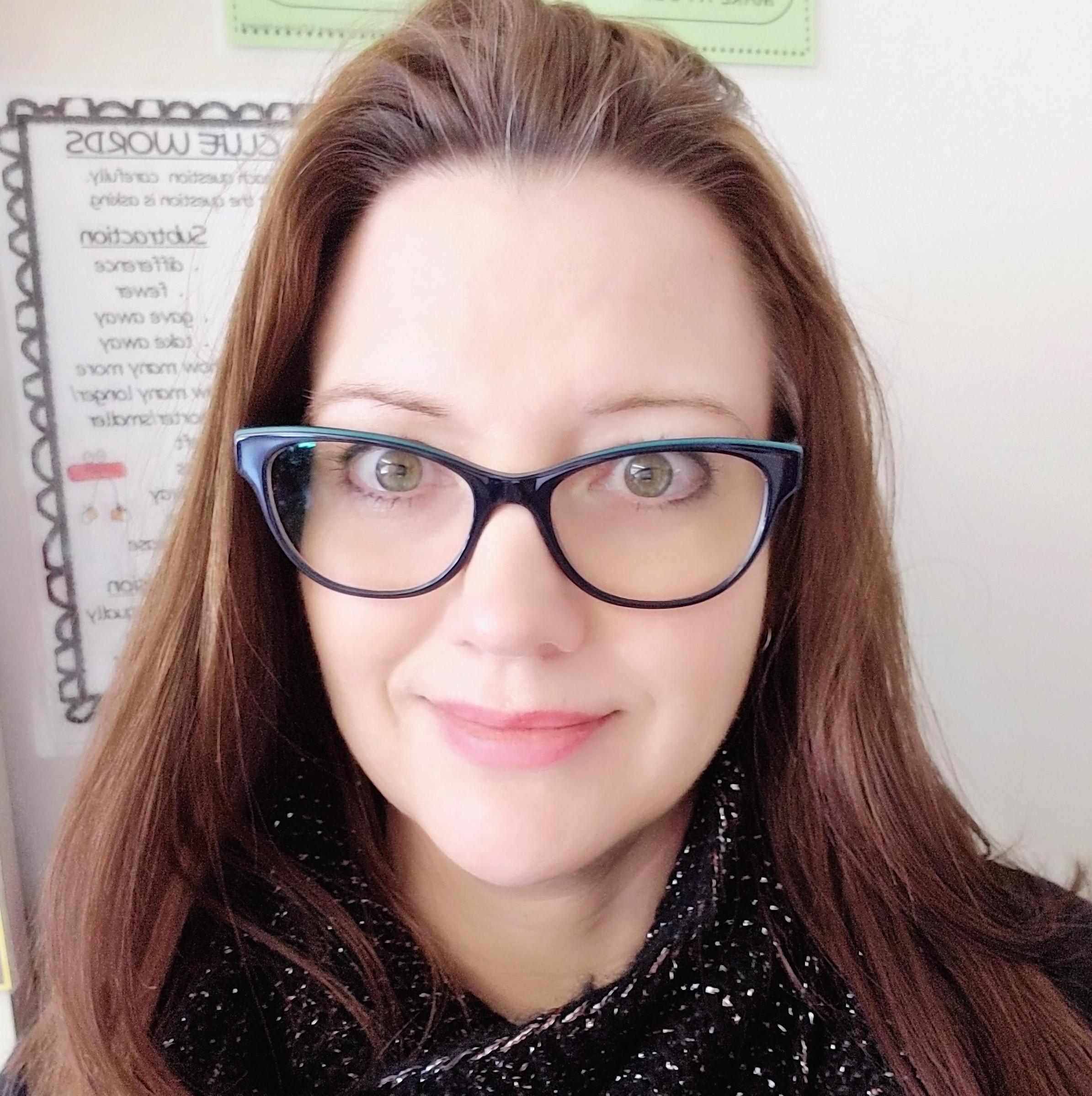 Chaney Diamond's Profile Photo