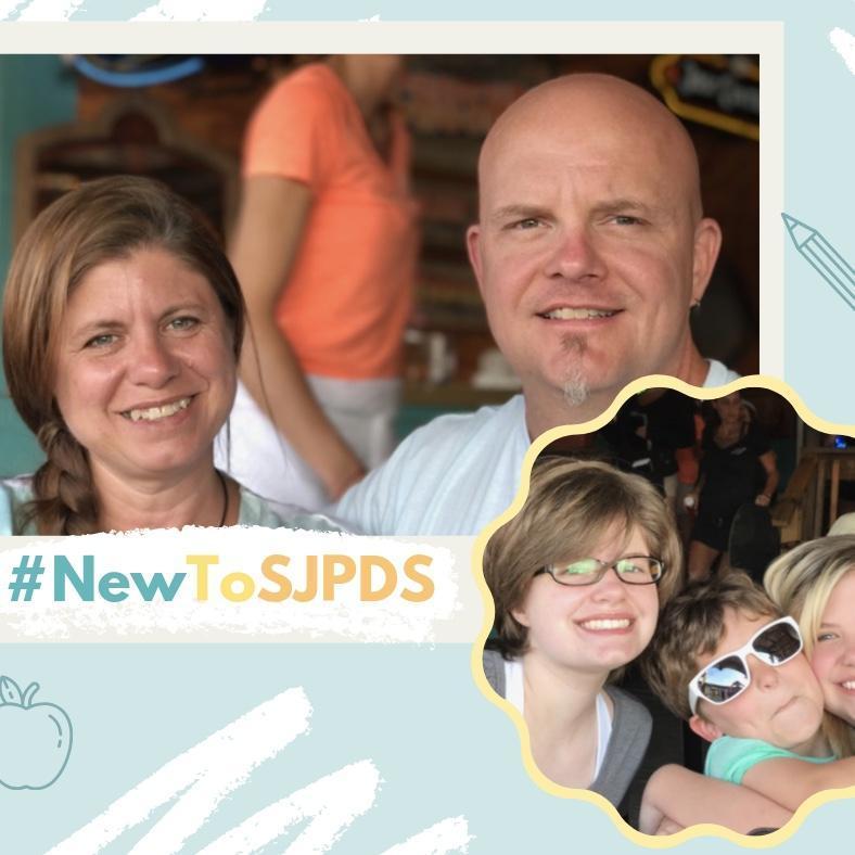 #NewToSJPDS Thumbnail Image