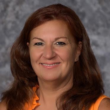 Rachael Phillips's Profile Photo