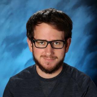 Joshua Galerstein's Profile Photo