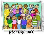 Class picture clip art.