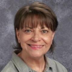 Denise Lewis's Profile Photo