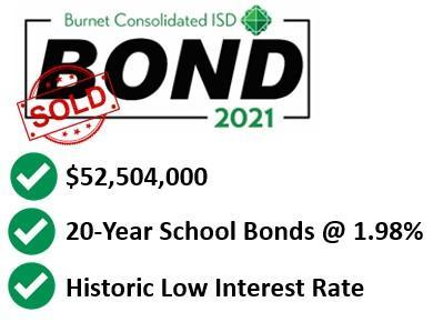 Board Approves Order Issuing Bonds Thumbnail Image