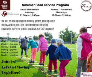 Summer Food Service Program.png