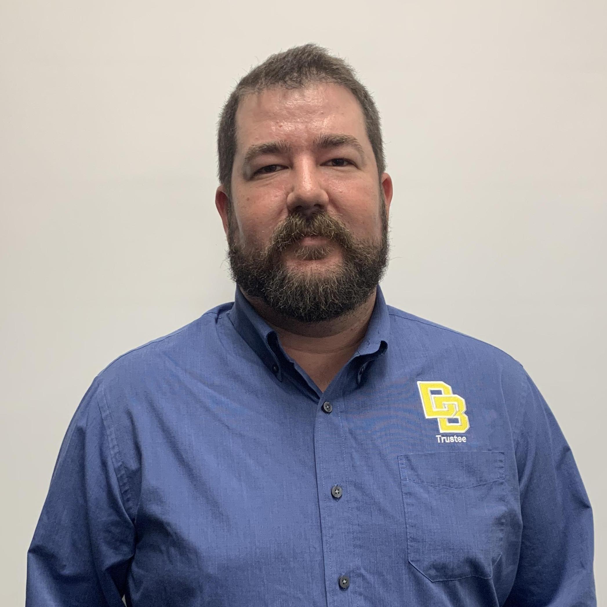 Aaron Markert's Profile Photo
