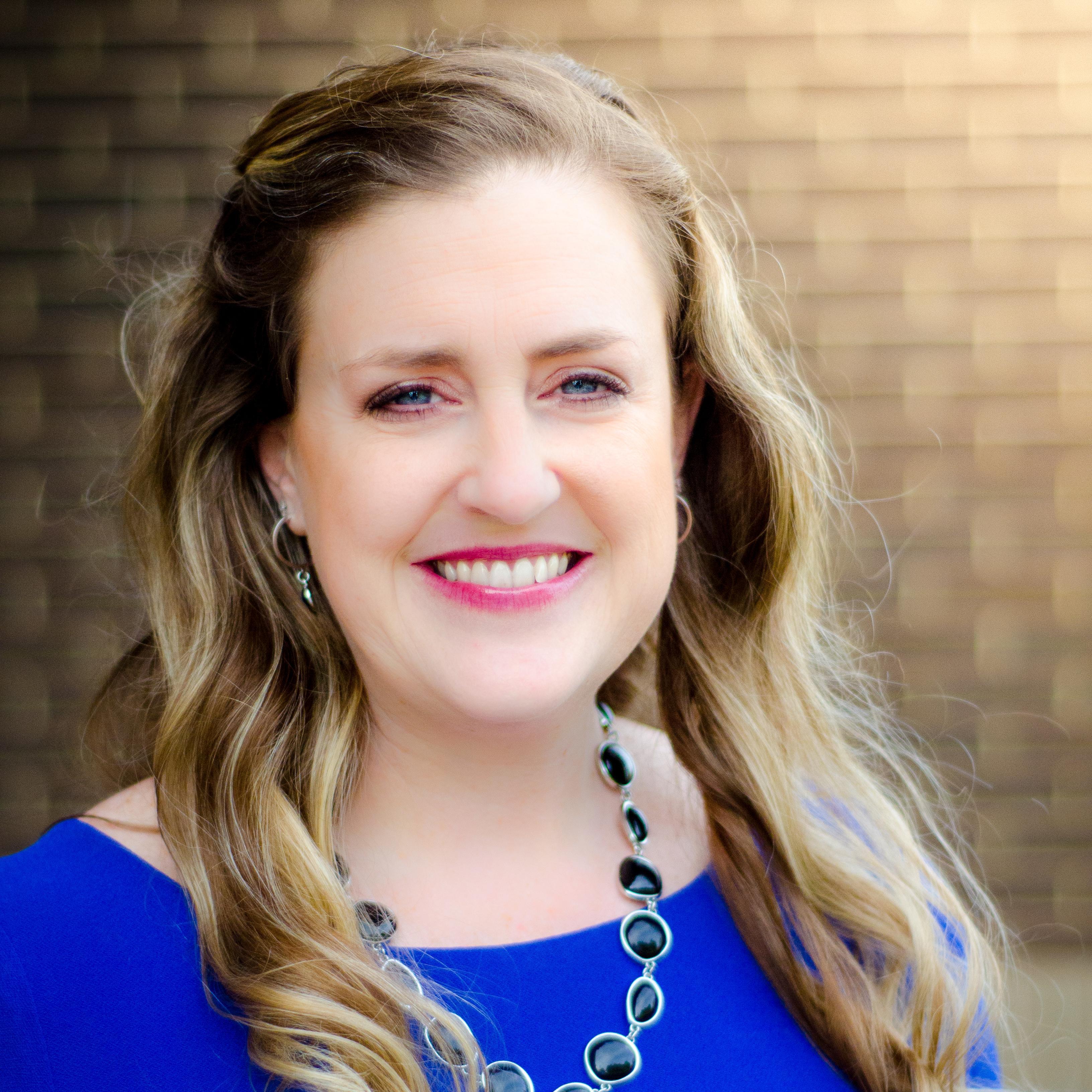 Jennie White's Profile Photo
