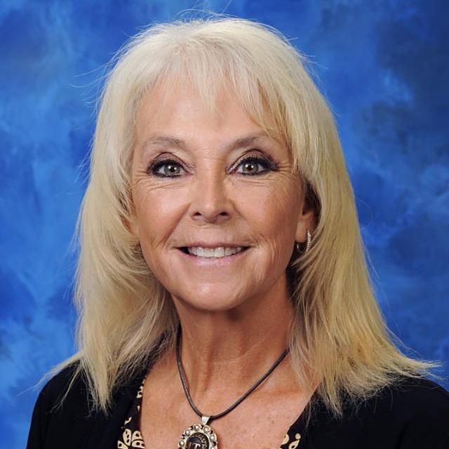 Rosalee Kibby's Profile Photo