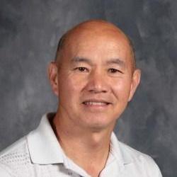 Kou Kong's Profile Photo