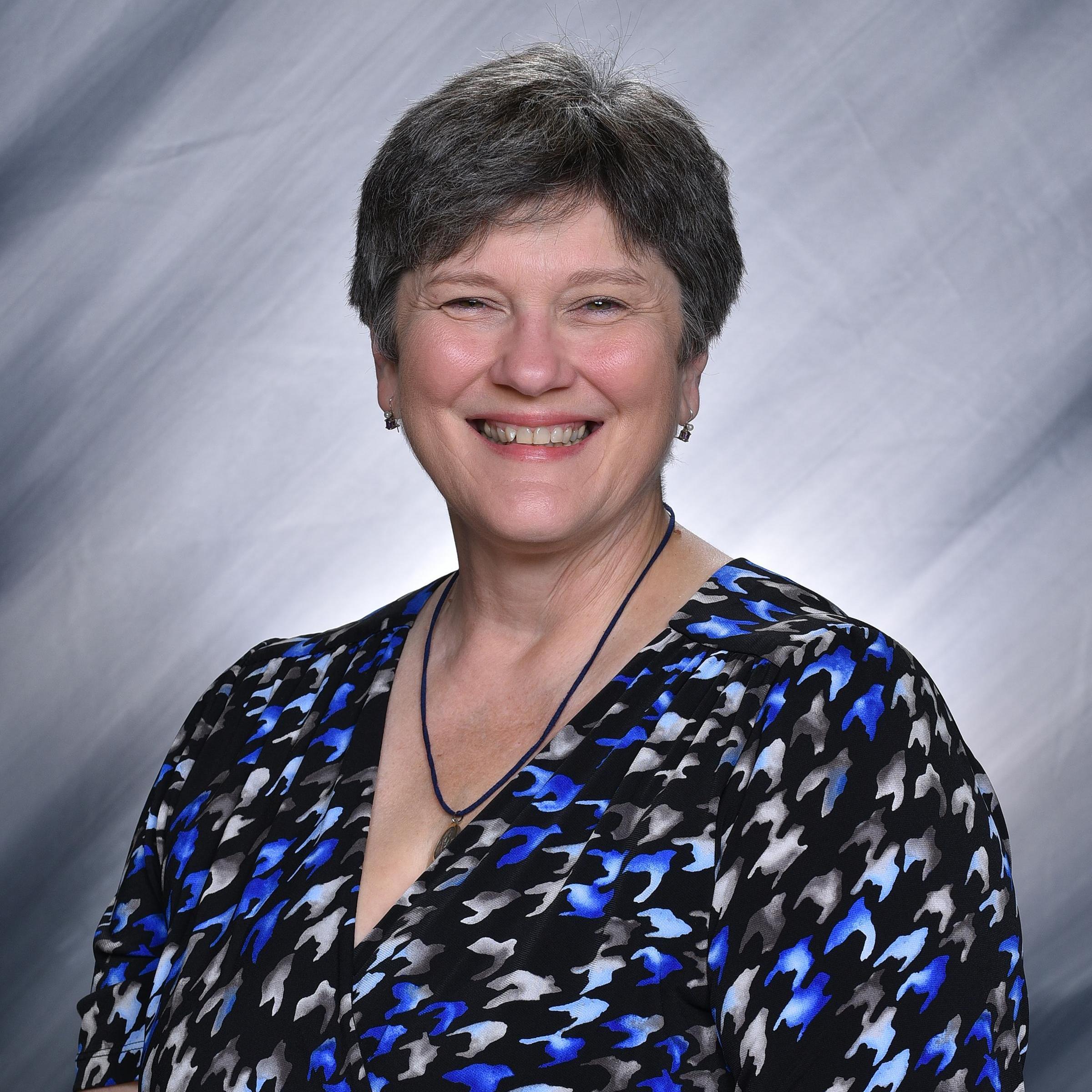 Teresa Billings's Profile Photo