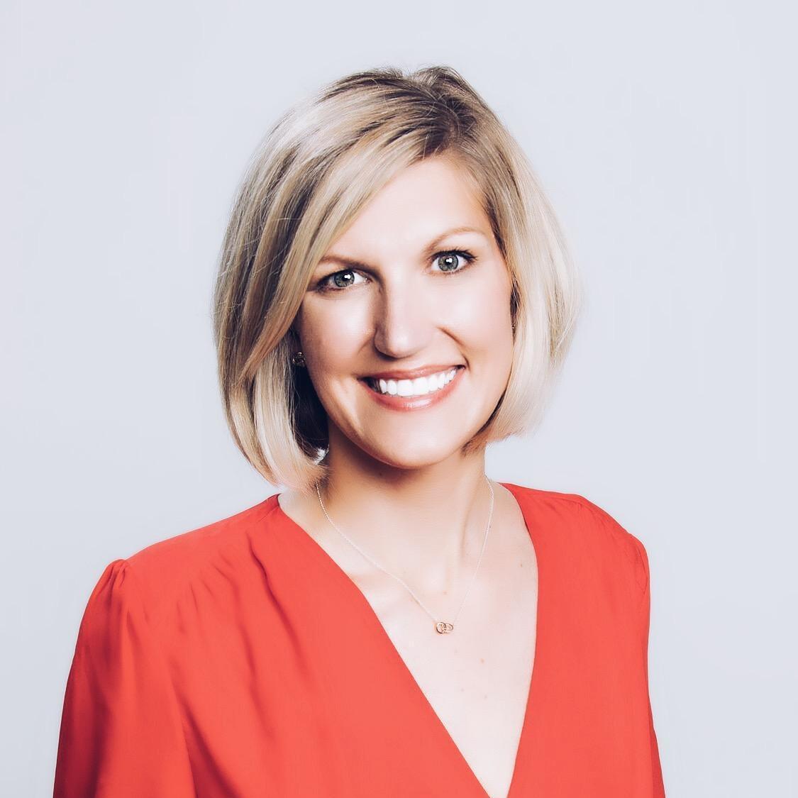 Tiffany Johnson's Profile Photo