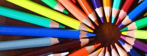 pencils3.jpeg