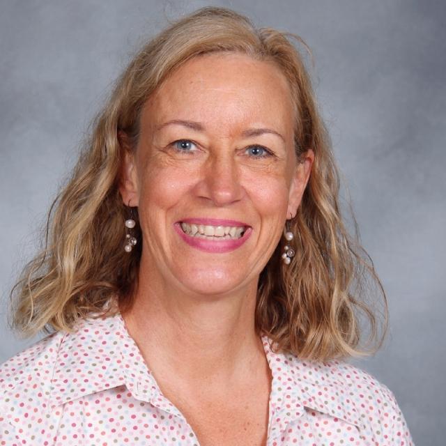 Ruth Ann Elik's Profile Photo