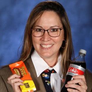 Christy Bratton's Profile Photo
