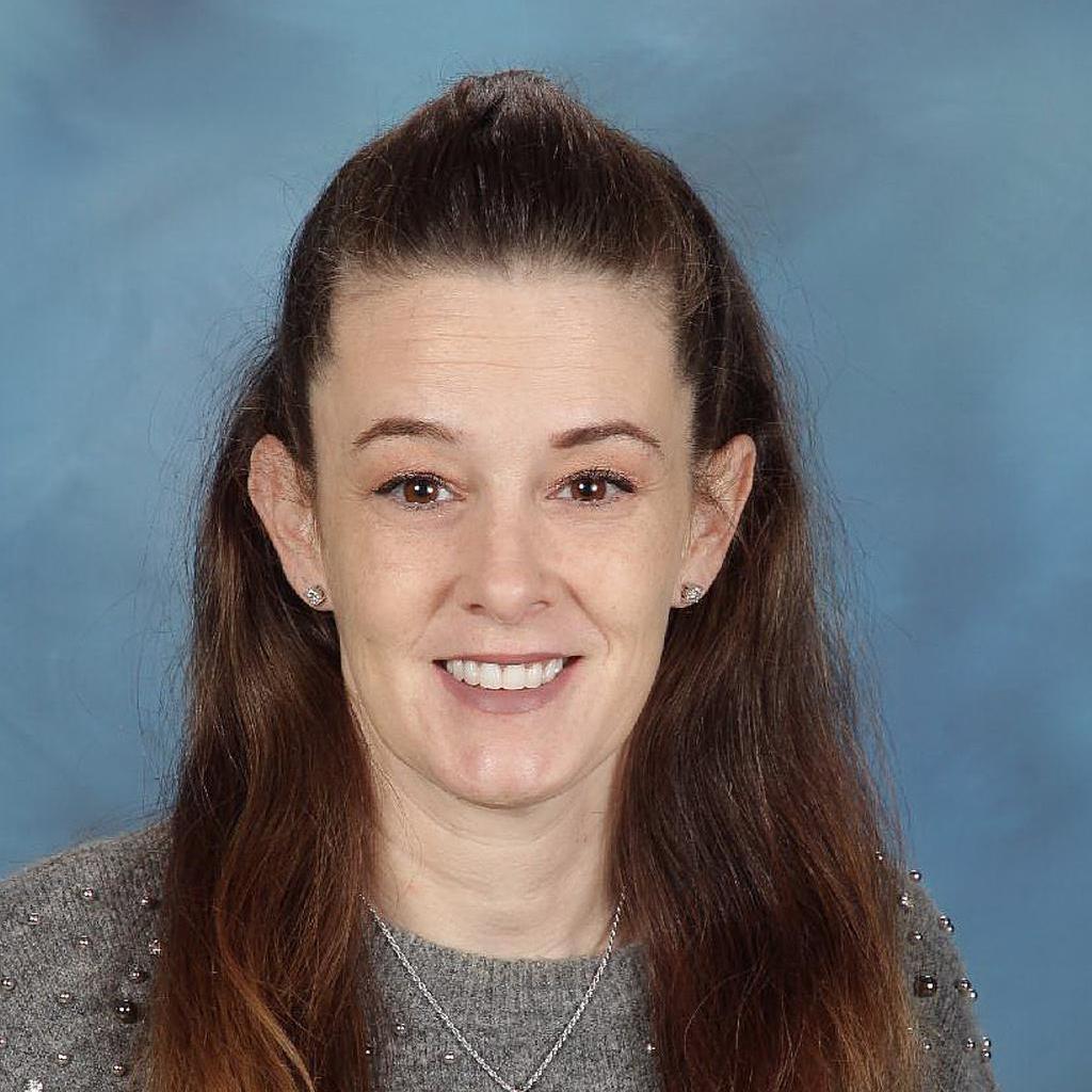 Candice Haynes's Profile Photo