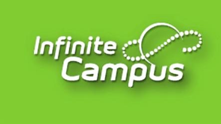 Infinite Campus Teacher Portal