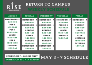RISE Bell Schedule May 3rd-7th, 2021.PNG