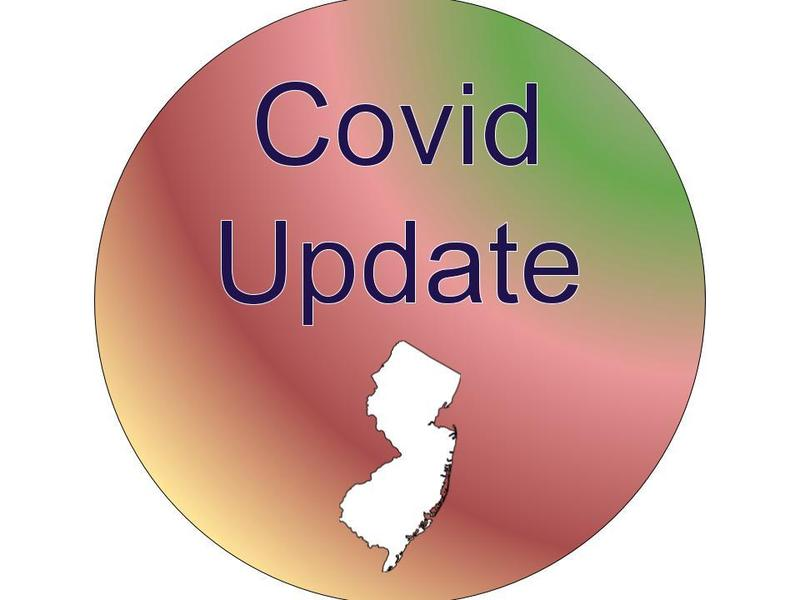 Spring Covid Update Featured Photo