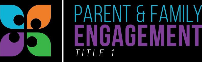 NSE Title I Parent and Family Engagement Survey Featured Photo