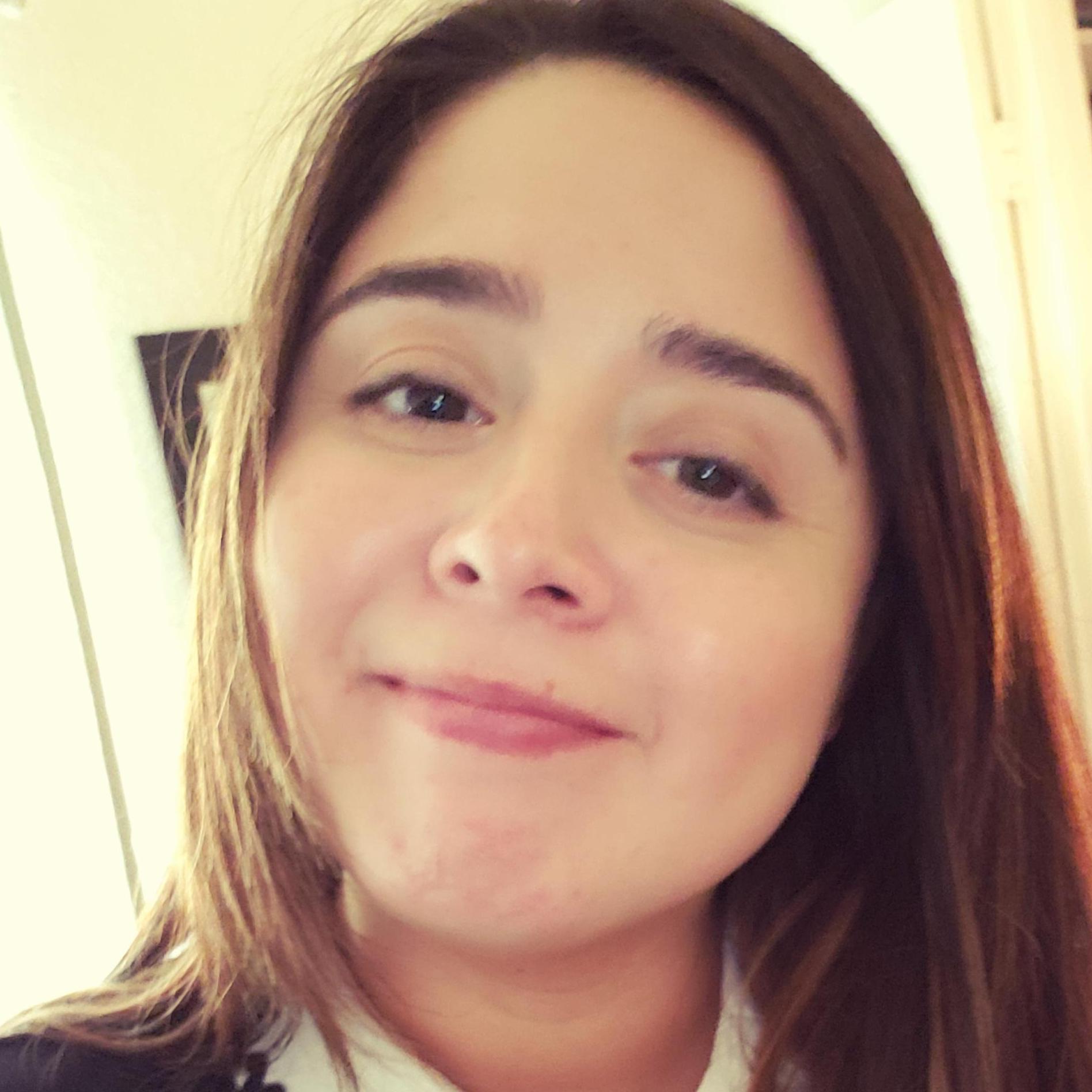 Alexandra Gomez's Profile Photo