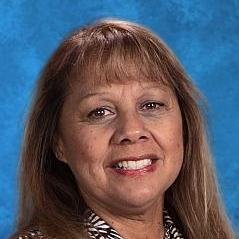 Kathy Carlos's Profile Photo