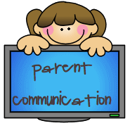 parent communication picture