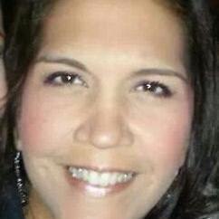 Sonya Reyes's Profile Photo