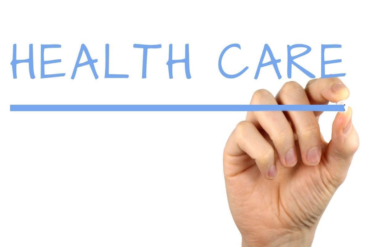 Health Care Plans