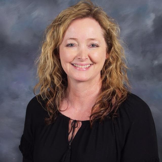 Sarah Israel's Profile Photo