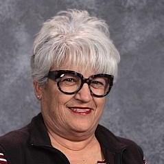 Julia Scott's Profile Photo